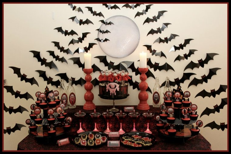 juegos de Halloween