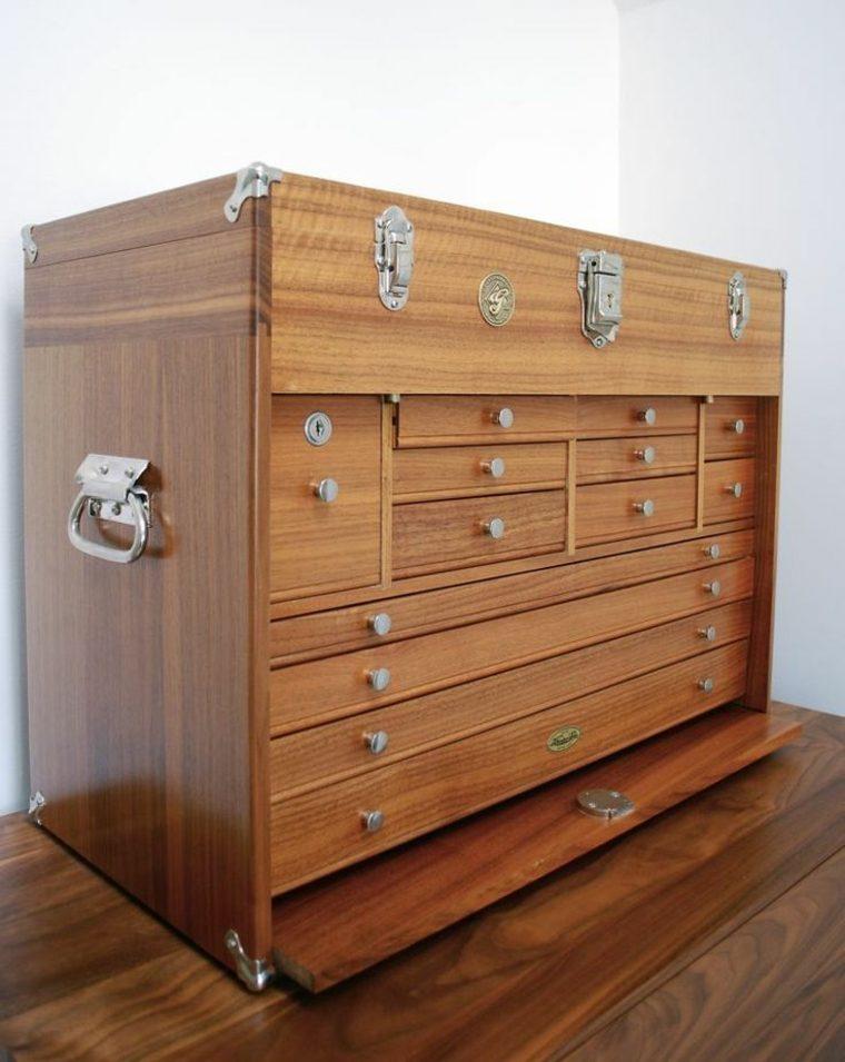 gabinete de boticario original