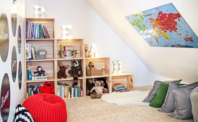 habitacion-juegos-lectura-opciones-estilo