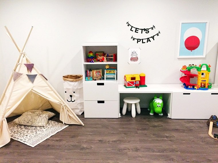 habitaciones-infantiles-originales-ideas-decoracion