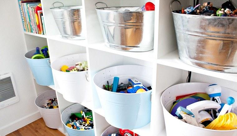 habitaciones infantiles originales-ideas-guardar-juguetes