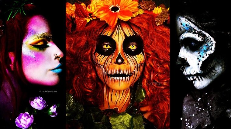 halloween-makeup-mujeres-opciones-fiesta-ideas