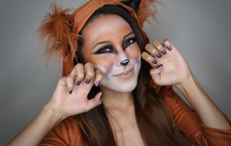 halloween-makeup-zorro-opciones-originales