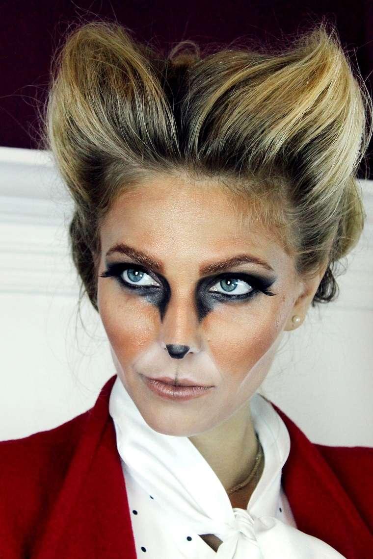 halloween-makeup-zorro-opciones-peinado
