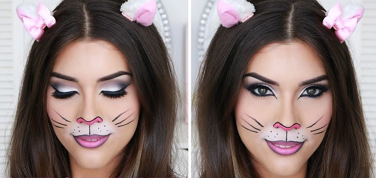 halloween-maquillaje-garo-opciones-originales