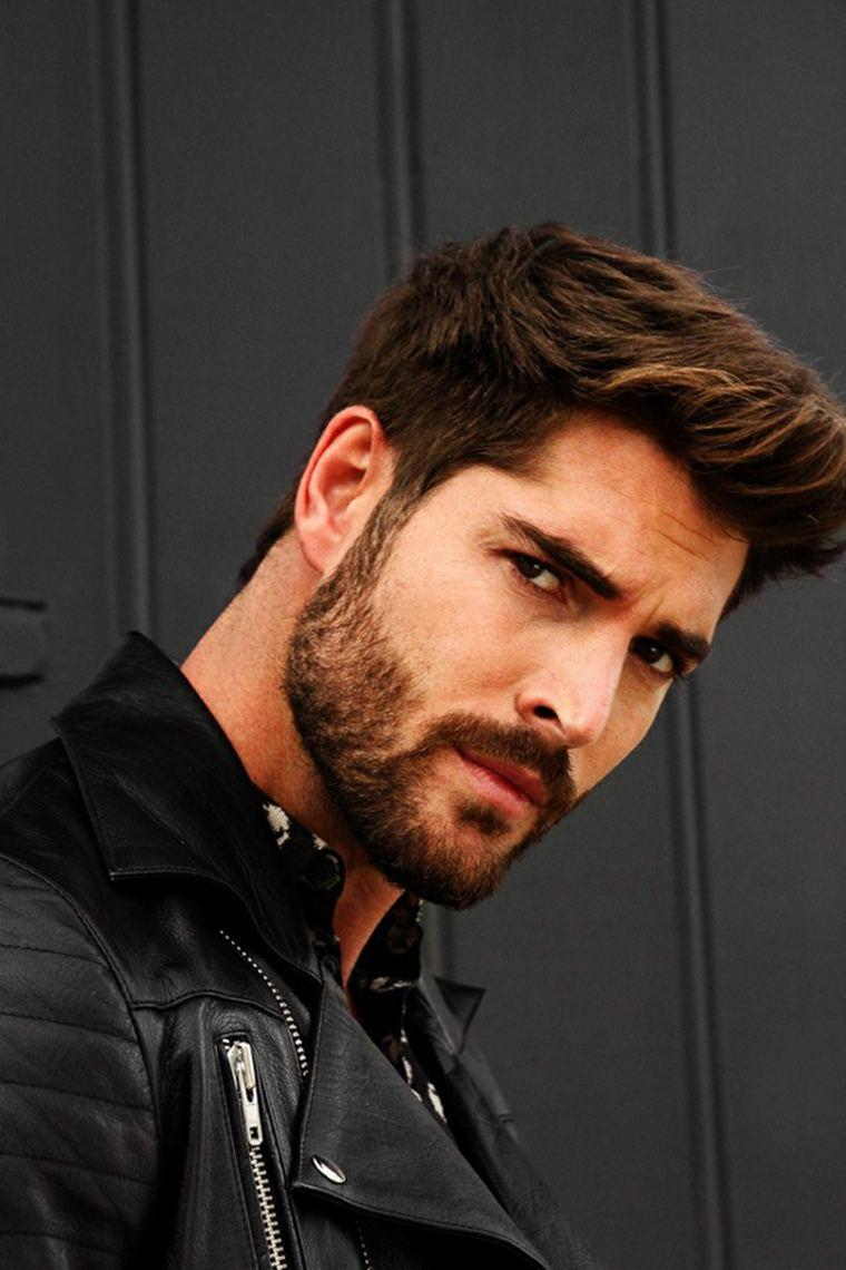 hombre-corte-pelo-moderno-estilo-opciones