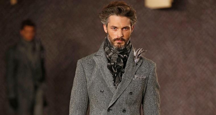 hombre-peinados-moda-estilo-original-opciones
