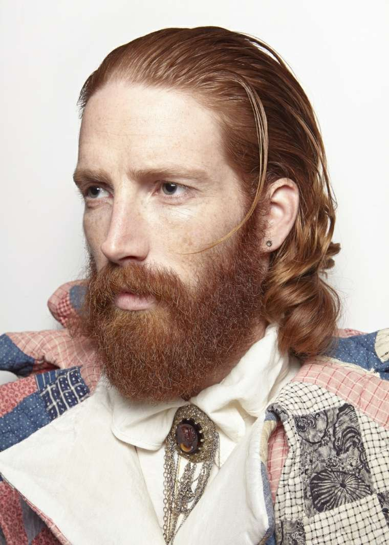 Cortes modernos hombre fabulous peinados modernos hombre - Peinados modernos de hombres ...