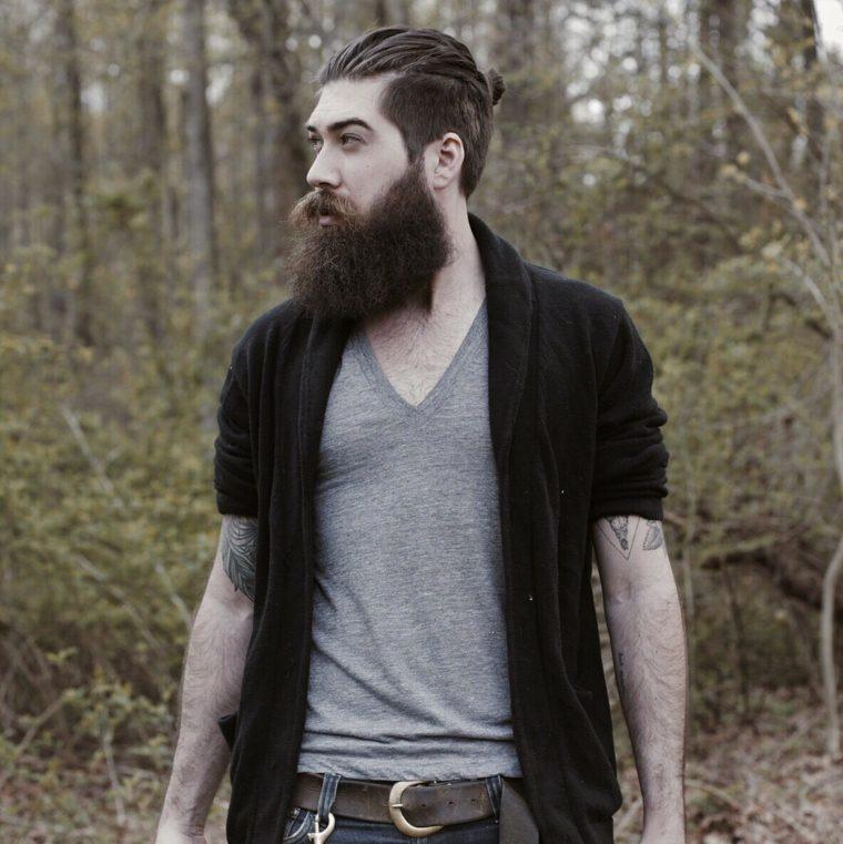hombres-barbas-largas-opciones-modernas