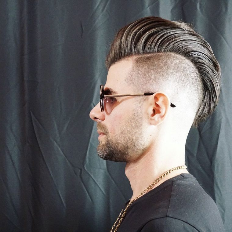 hombres-peinado-moderno-opciones-originales