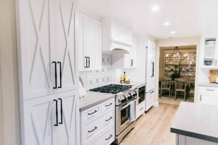 ideas-cocina-amantes-color-blanco-muebles