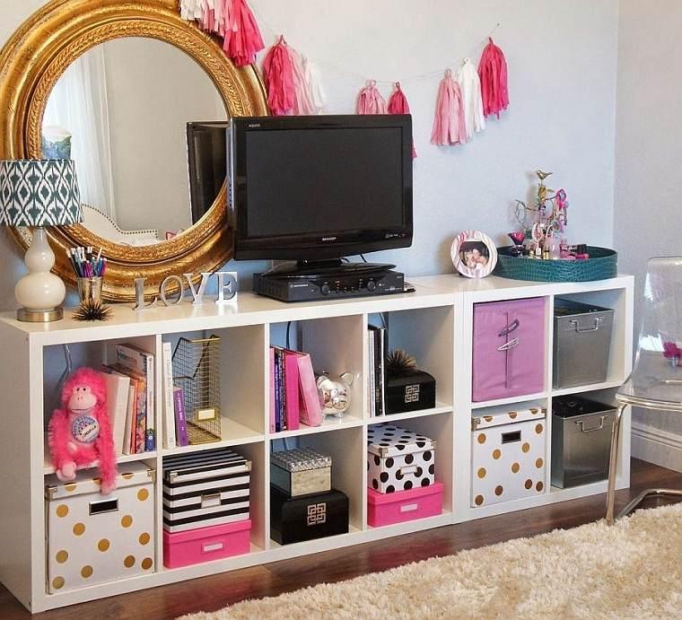 ideas-originales-muebles-juguetes-guardar-estilo