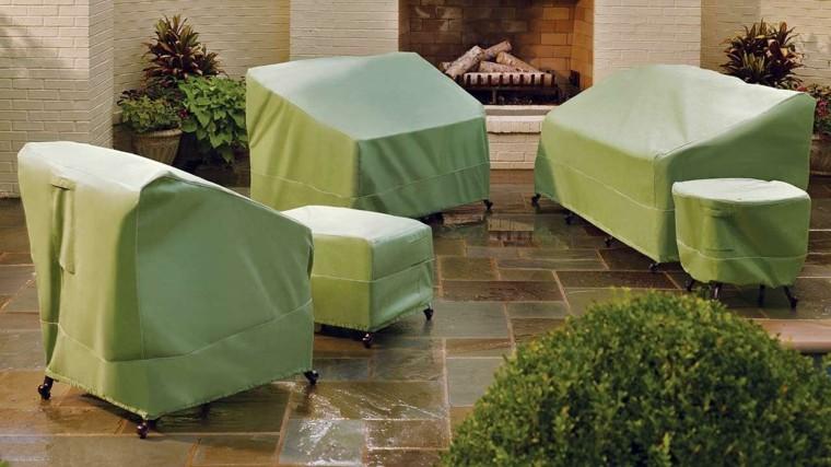ideas-protege-muebles-invierno-frio-consejos