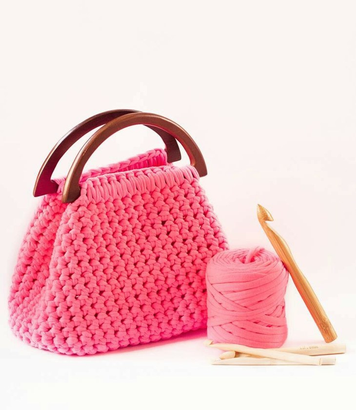 impresionantes acabados modernos rosa