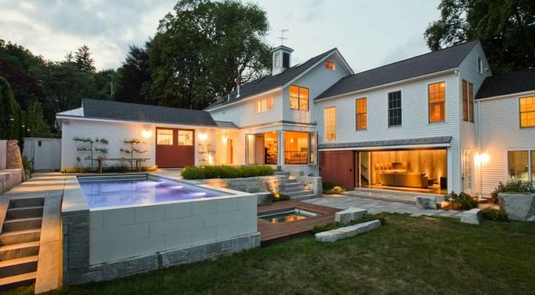 jardin-amplio-estilo-zen-moderno-opciones