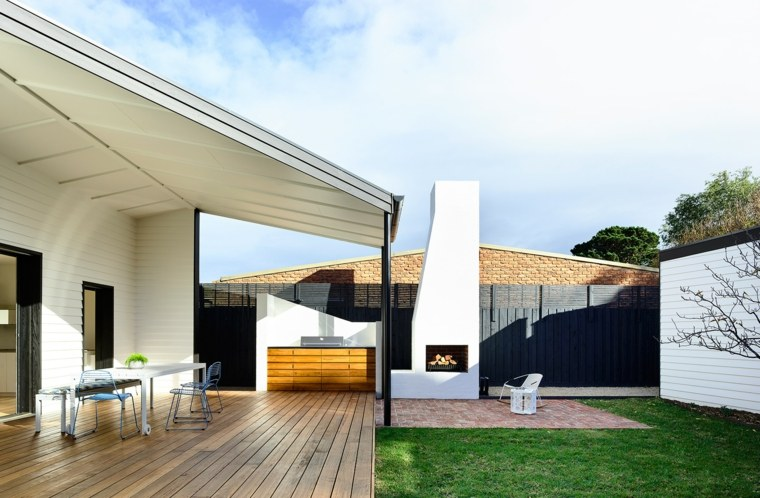 jardin-chimenea-pergola-opciones-espacios-amplio