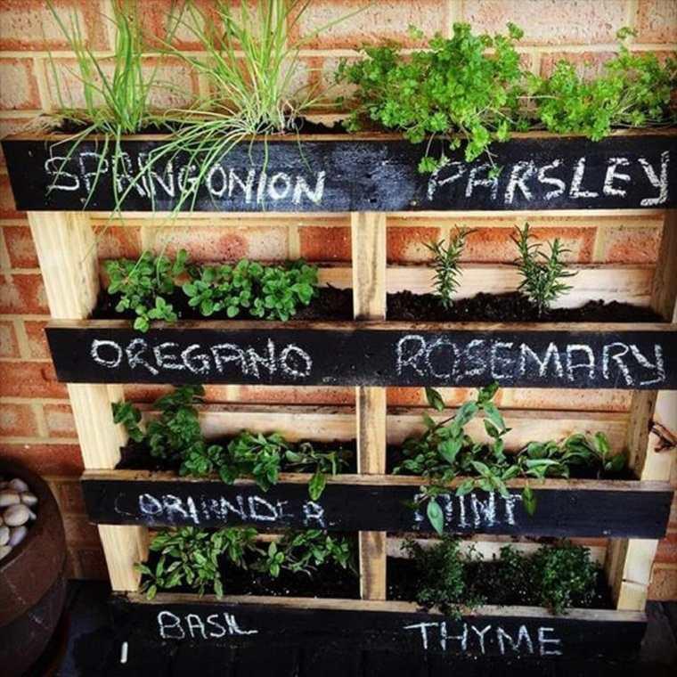 jardin-palets-estilo-ideas