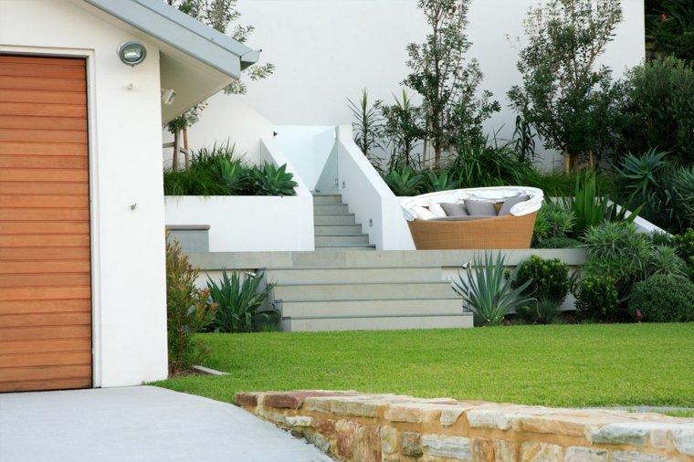 jardin-terrazas-diseno-simple-estilo-moderno