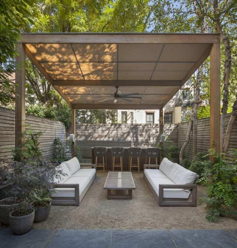 jardin-trasero-diseno-original-opciones