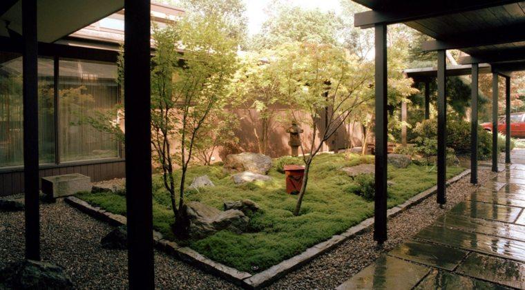 jardin-zen-estilo-japones-opciones-decorar-exterior
