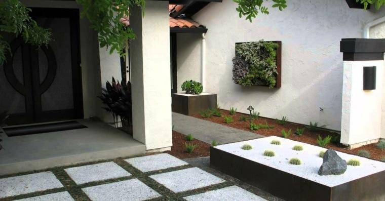 jardin-zen-miniatura-decoracion-jardin-estilo
