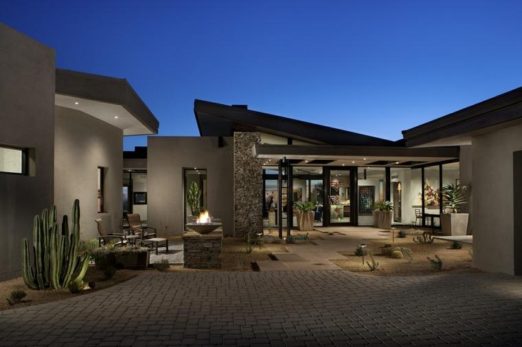 jardines-zen-exteriores-amplios-casa-arquitectura-moderna