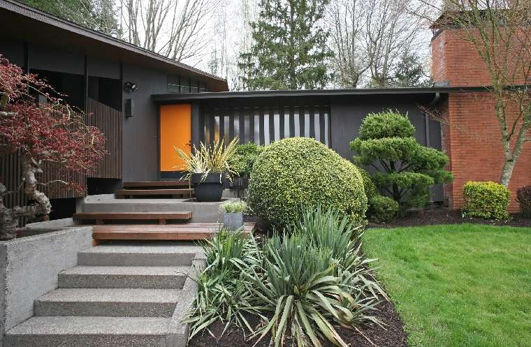 jardines-zen-exteriores-entrada-casa-ideas