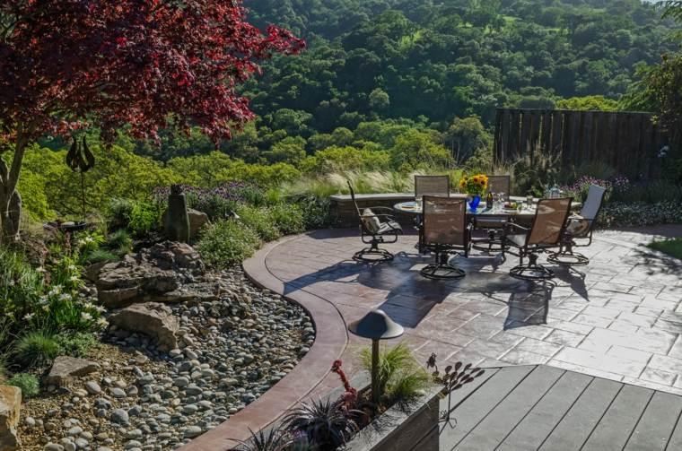 jardines-zen-exteriores-ideas-casas-campo