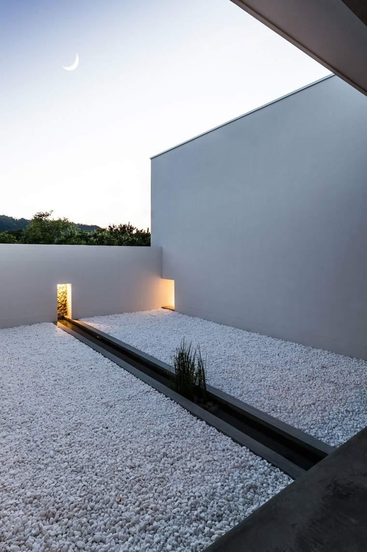 jardines-zen-exteriores-minimalista-opciones