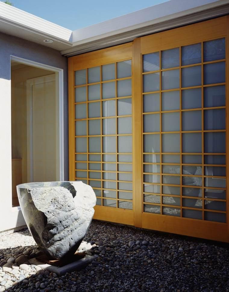 jardines-zen-exteriores-piedras-suelo-estilo-japones