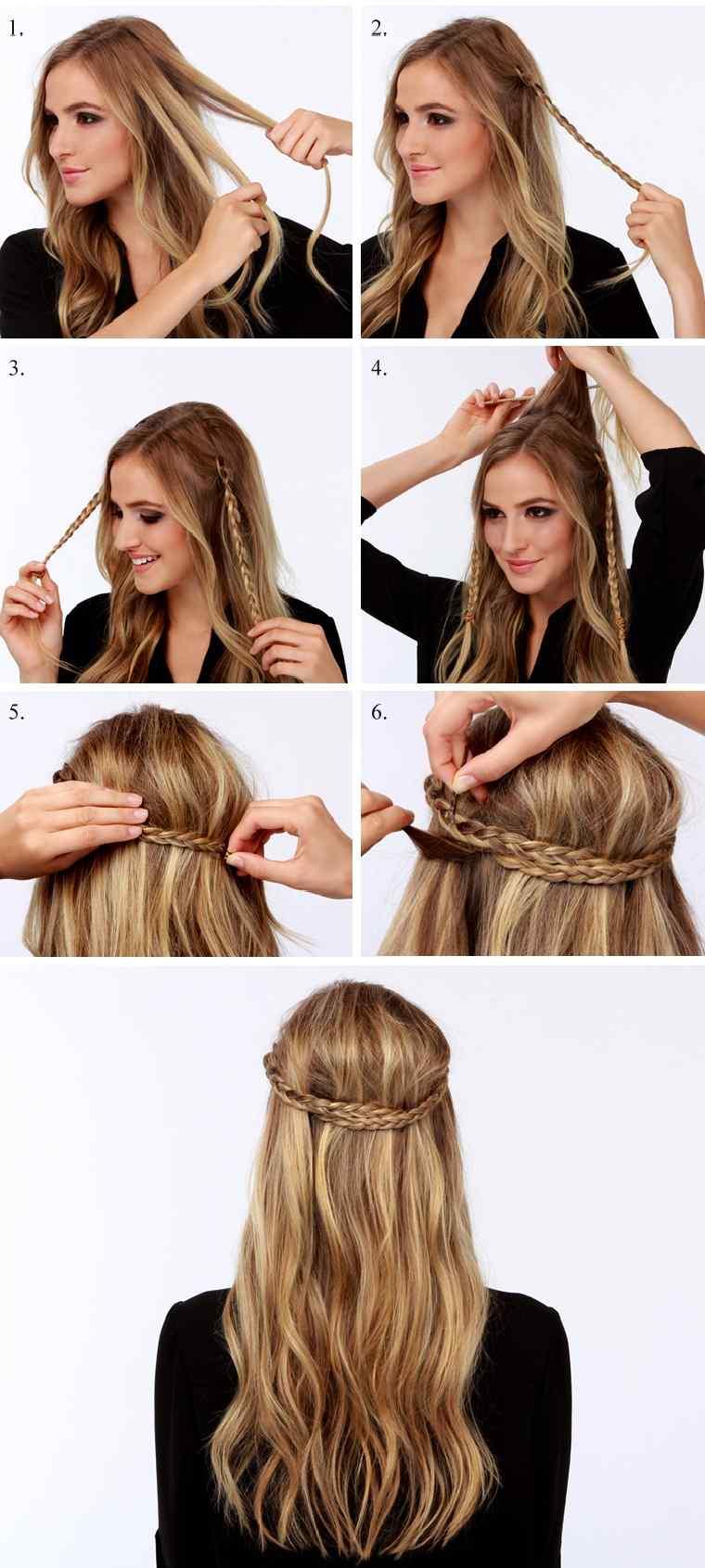 juego-tronos-tutoria-cabello-opciones
