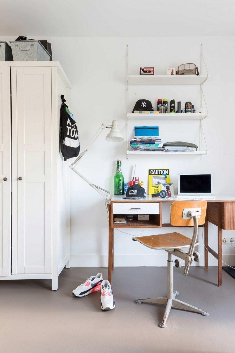 lugar-trabajo-opciones-casa-blanca