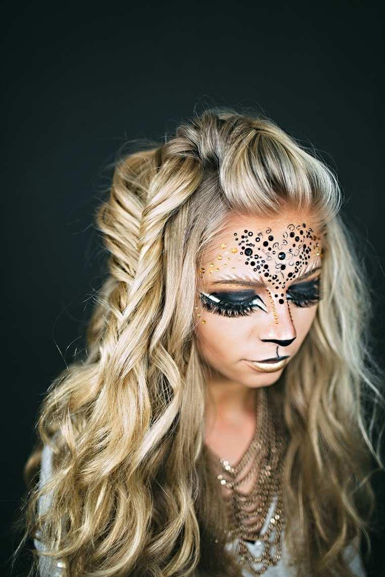 maquillaje-opciones-originales-halloween-ideas