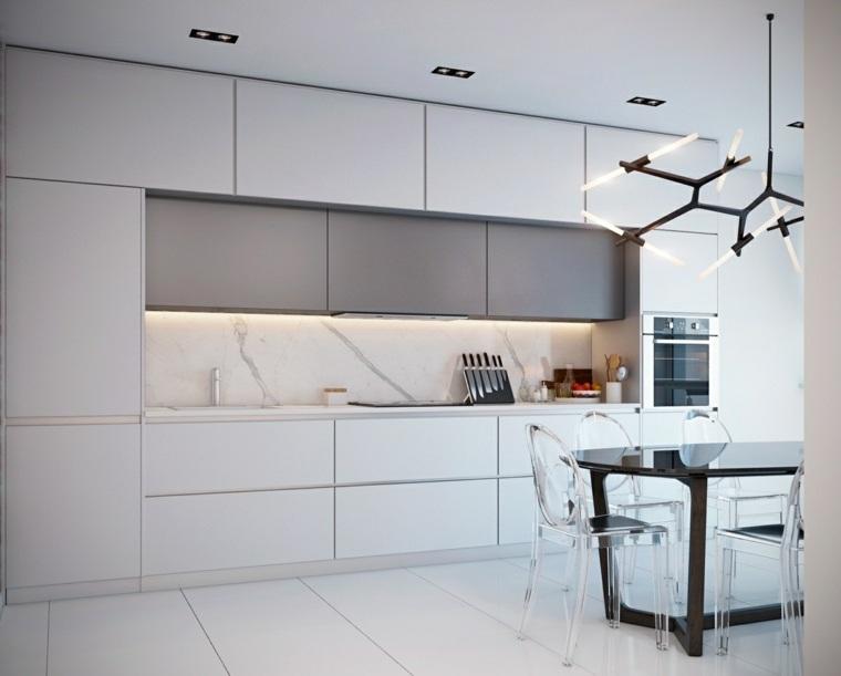 marmo-gris-blanco-diseno-cocina-estilo