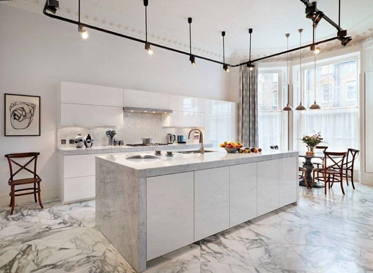 marmol-cocina-diseno-elegante-estililo-moderno