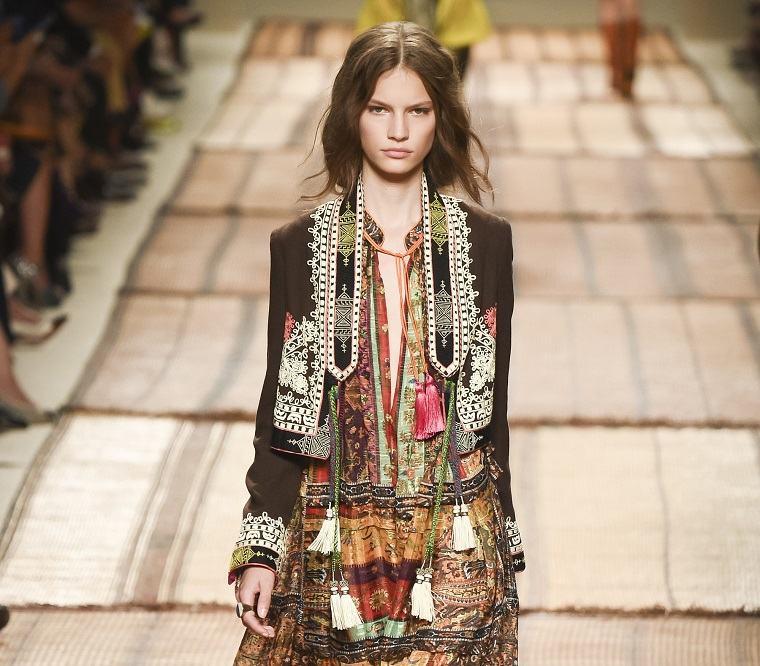 moda-pelo-opciones-diseno-moderno