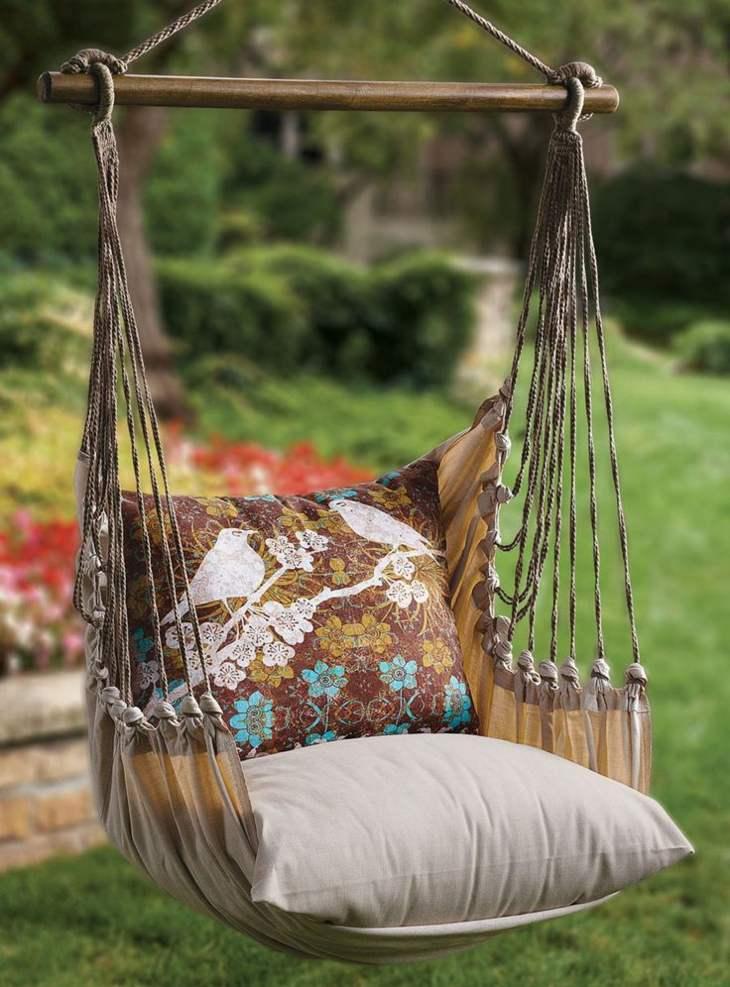 modelo silla cojines especiales