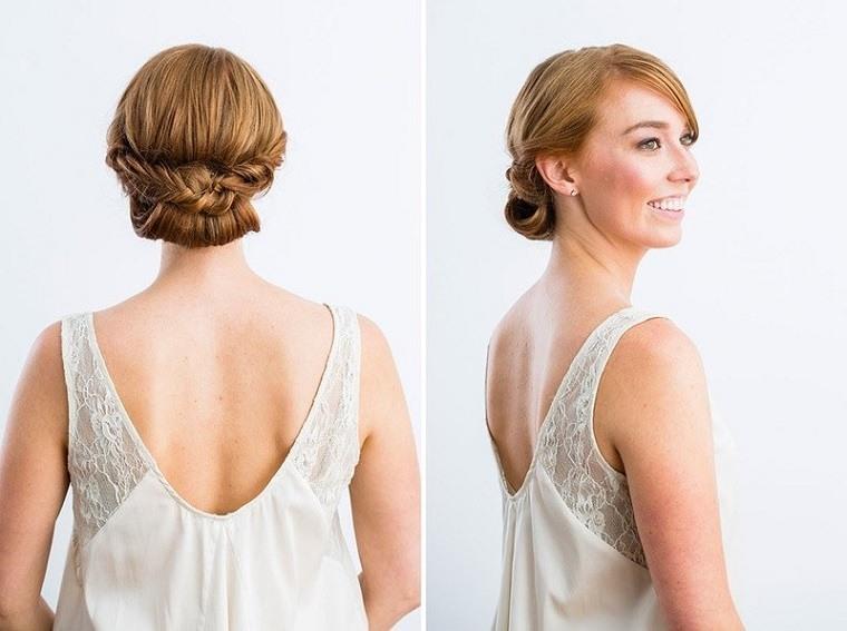 mono-bajo-peinado-opciones-estilo-moderno