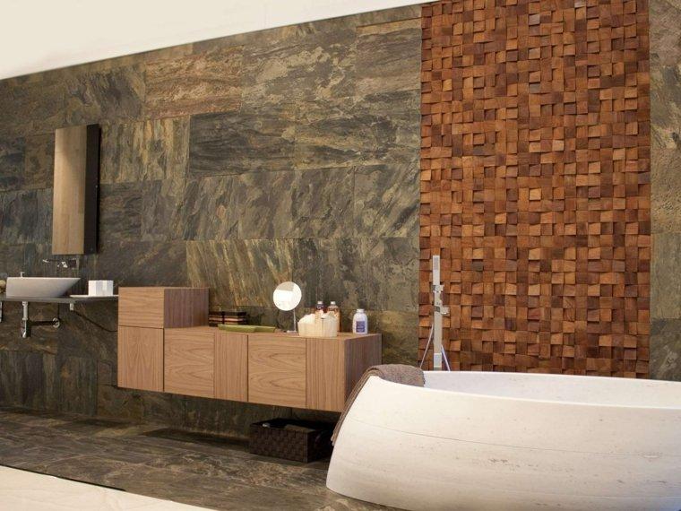 mosaico-3D-pared-bano-opciones-estilo-original