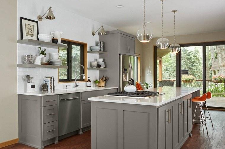 muebles-color-gris-blanco-paredes-diseno-cocina