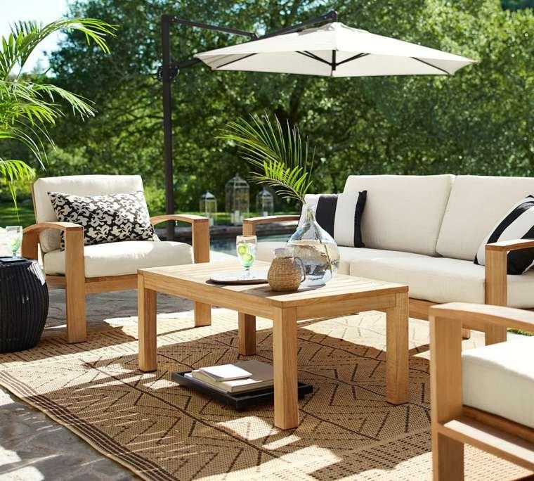 muebles-de-madera-ideas-estilo-exterior-moderno