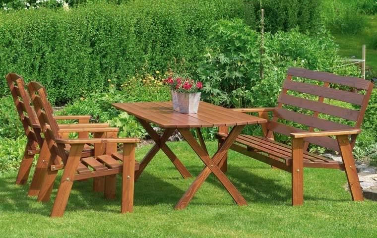 muebles-de-madera-ideas-originales-proteger-muebles