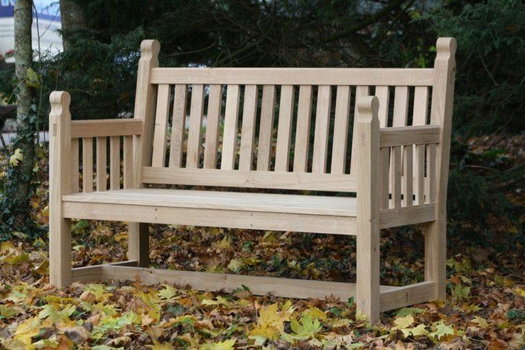 muebles-de-madera-ideas-otono-invierno-proteccion