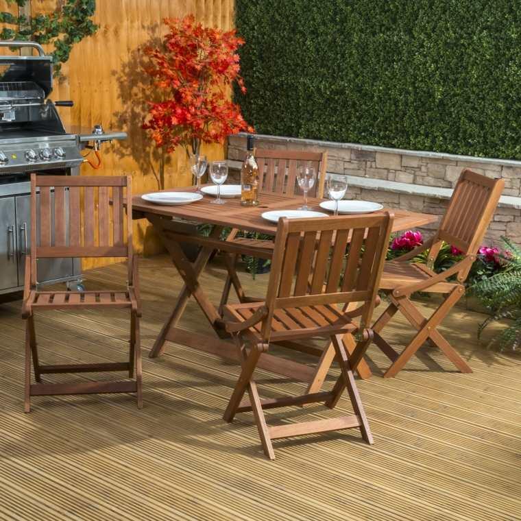 muebles-de-madera-ideas-proteccion-invierno-otono