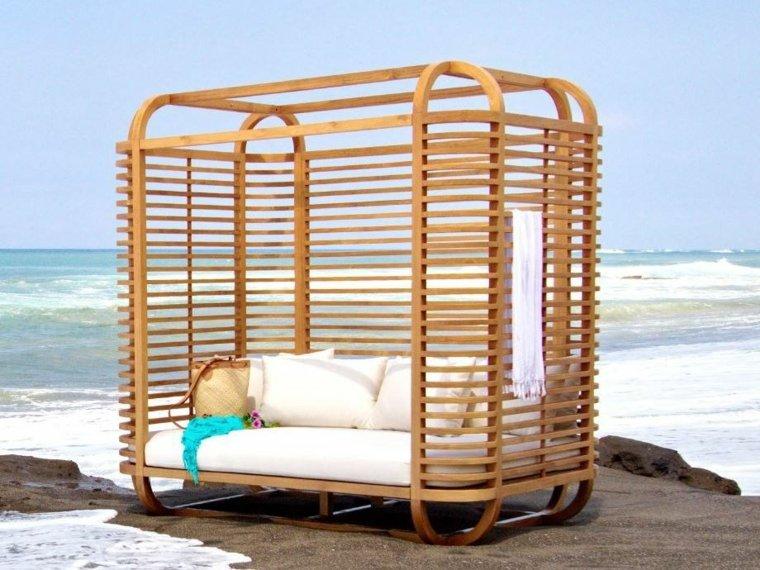 muebles-diseno-original-material-madera-consejos-proteccion
