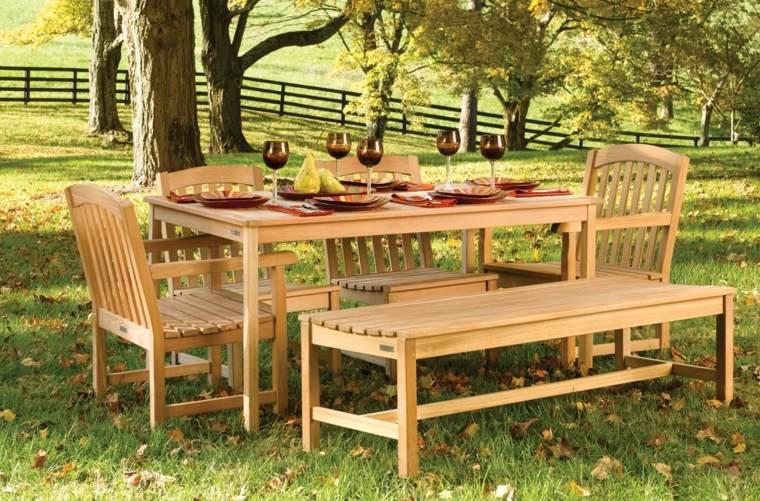 muebles-madera-teka-exterior-proteccion