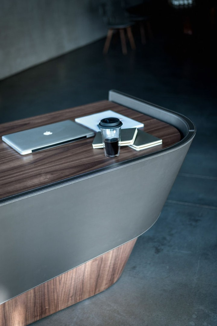 muebles modernos diseño especial detalles