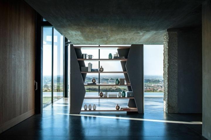 muebles modernos diseño inspirador