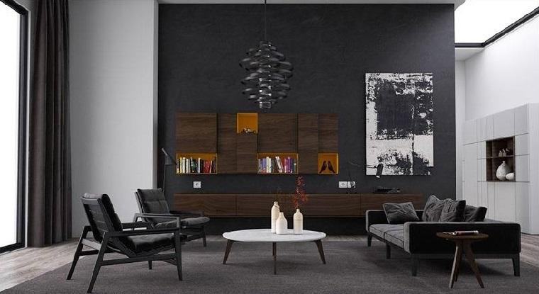 muebles-modernos-estilo-original-salon-amplio