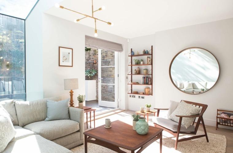muebles-vintage-espejo-decorativo-grande